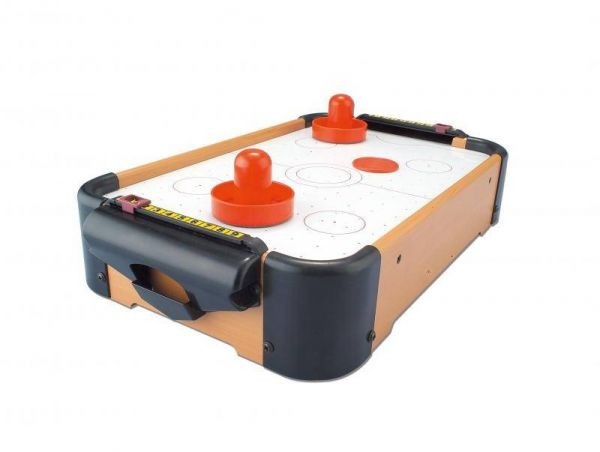 Air Hockey Tisch 35 cm