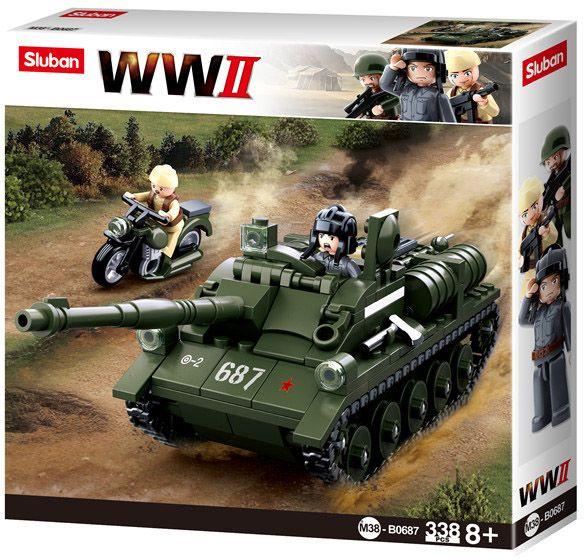 Panzerzerstörer