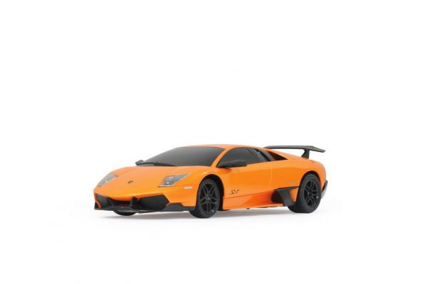 Lamborghini Murcielago 1:24 orange 40 MHz